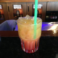 Photo taken at Molly's Eatery & Drinkery by Michelle C. on 8/26/2013