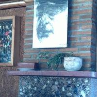 Photo taken at Restaurant Varadero by Natalia B. on 6/7/2013
