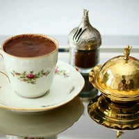 Photo taken at Şah Bey Restaurant by K🅰Ğ🅰N . on 3/17/2017