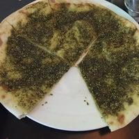 8/9/2016 tarihinde Gurkan O.ziyaretçi tarafından Maysoun Cafe'de çekilen fotoğraf