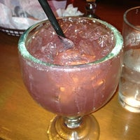 Photo taken at Texas Roadhouse by Justin S. on 10/22/2012