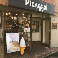 3/1/2018 tarihinde Toraneko P.ziyaretçi tarafından picassol'de çekilen fotoğraf