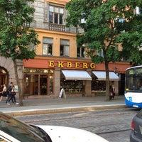 Das Foto wurde bei Ekberg von Toraneko P. am 6/5/2013 aufgenommen