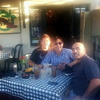Photo taken at Havana Cafe - Phoenix by Karen O. on 4/26/2013
