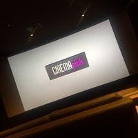 6/29/2018 tarihinde Seyithan Y.ziyaretçi tarafından CinemaPink'de çekilen fotoğraf