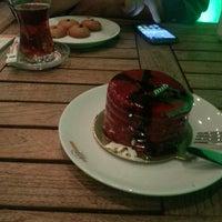 6/29/2014 tarihinde Mehmet I.ziyaretçi tarafından Asli Cafe'de çekilen fotoğraf