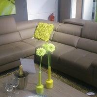 Interieurs Eycken Meubelen - Möbel- / Einrichtungsgeschäft in Riemst