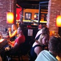 Photo taken at MorriSon's by Jarkko H. on 7/6/2013