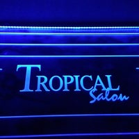 Photo taken at Tropical by ✨🍀💕Anna💕🍀✨ on 6/20/2013