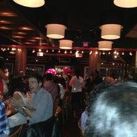 Foto tirada no(a) Copacabana Brazilian Steakhouse por Keln H. em 6/2/2013