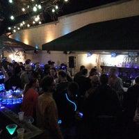 Photo taken at Cheers Shot Bar by Luke S. on 3/11/2013