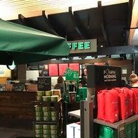 Photo taken at Starbucks by Pierre I. on 12/15/2016