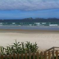Photo taken at Patos Surf Galicia by Patos E. on 6/15/2013