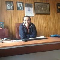10/4/2013 tarihinde İbrahim S.ziyaretçi tarafından Karadeniz İskele'de çekilen fotoğraf