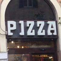 Photo prise au Panificio F.lli BETI par Luca O. le11/22/2013
