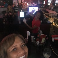 Photo taken at Pastimes Pub &  Grill by kim r. on 6/28/2018