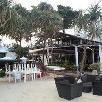 Photo taken at Patong Bay Garden Resort by Amirul J. on 12/17/2012