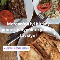 11/18/2017 tarihinde Didem İ.ziyaretçi tarafından Köfteci Mustafa'de çekilen fotoğraf