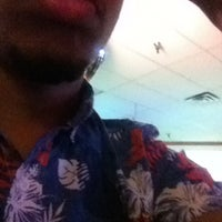 Photo taken at Wing Shack by Devan S. on 7/26/2013