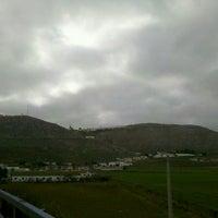 Photo taken at Teba by Deiviz on 3/4/2014