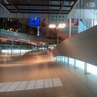 Foto tomada en Terminal 1 por Narcis F. el 4/5/2013
