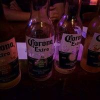 Photo taken at The BottleNeck Lounge by Moheet B. on 8/27/2016