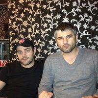 Photo taken at Столовая #1 by Ахмеднаби И. on 4/27/2013
