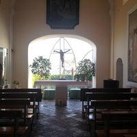 Foto scattata a Il San Pietro Hotel da Enza R. il 4/17/2013