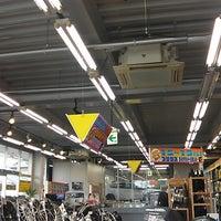 Photo taken at クラフト 一宮店 by Akinori T. on 4/11/2013