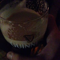 Photo taken at Oliver St John Gogarty's by Andres M. on 10/2/2015