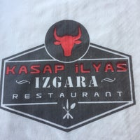 Photo prise au Kasap İlyas SteakHouse par Fatih K. le8/26/2017