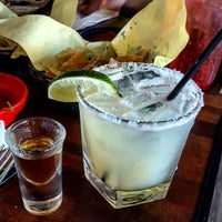 Photo taken at El Torito by Adam D. on 8/13/2015