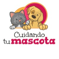 Photo taken at Cuidando Tu Mascota Office by Lucy H. on 10/8/2013