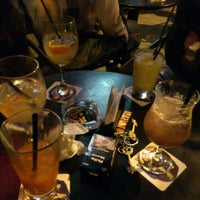 Foto tomada en X-Bar por Wanakoide3.5 el 3/24/2014