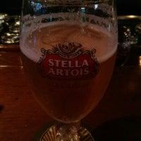 Photo taken at Kenneally's Irish Pub by Heydel C. on 1/5/2014