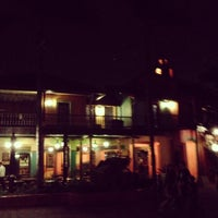 Photo taken at Tortuga Tavern by Alex G. on 1/20/2013