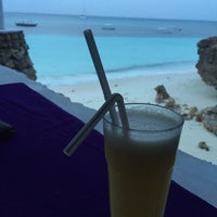 Photo taken at Coco Cabana Restaurant & Bar by Honza M. on 2/23/2017