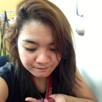 Photo taken at Convergys by Lee Anne C. on 5/13/2013