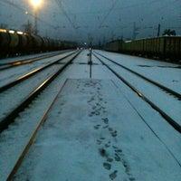 Photo taken at Селикса by Lena L. on 3/21/2013