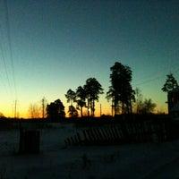 Photo taken at Селикса by Lena L. on 3/13/2013