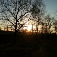 Photo taken at Селикса by Lena L. on 4/16/2013