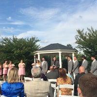 Photo taken at Penn Oaks Golf Club by Carter P. on 7/20/2014