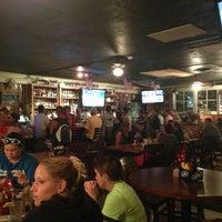 Photo taken at Yorktown Pub by Carter P. on 7/5/2013