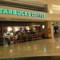 Photo taken at Starbucks by Jesus M. on 3/17/2013