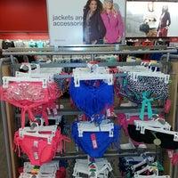 Photo taken at Target by Karen R. on 12/19/2013