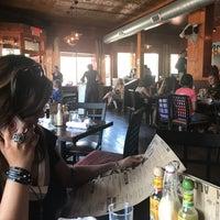 Foto scattata a The Corner Restaurant da Abir C. il 6/10/2017