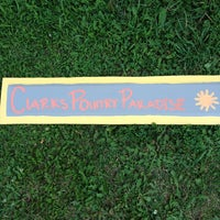 Photo taken at Clarks Poultry Paradise by Arissa C. on 7/14/2013