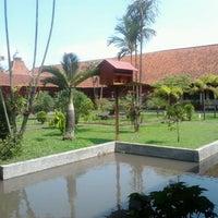 6/16/2013에 nitAnchovy님이 SMA Negeri 25 Bandung에서 찍은 사진