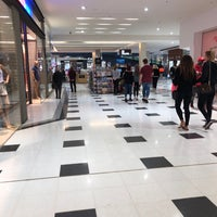Photo taken at Westfield Geelong by Boommiie L. on 10/30/2017