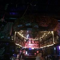 12/1/2013 tarihinde Justin E.ziyaretçi tarafından Reno's Chop Shop'de çekilen fotoğraf